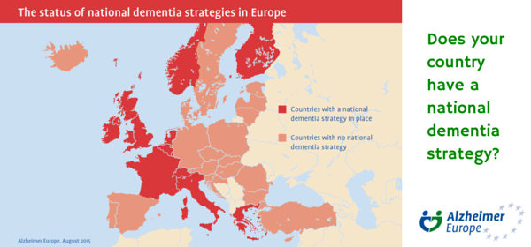AE-Declaration-Dementia