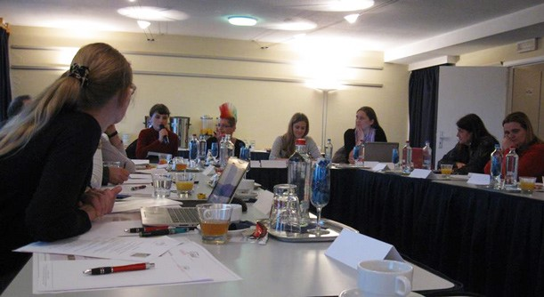 Empowerment-seminar_blog
