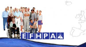 cropped-efhpa-10-year-website-banner-1000px-width