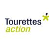 Tourettes Action